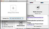 Name: media converter.jpg Views: 46 Size: 66.3 KB Description: