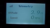 Name: DX8 Speed.jpg Views: 69 Size: 120.0 KB Description: