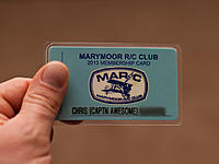 Name: card.jpg Views: 70 Size: 58.2 KB Description: