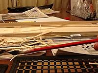 Name: 014.jpg Views: 330 Size: 116.7 KB Description: My budget cutting knife