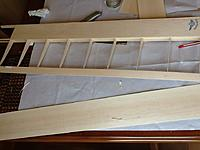 Name: 024.jpg Views: 253 Size: 196.4 KB Description: sheeting the bottom of the wing