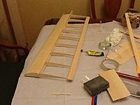 Name: 032.jpg Views: 231 Size: 280.9 KB Description: see my untidy work desk