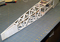 Name: truss fuse.jpg Views: 354 Size: 98.5 KB Description: I got these from another thread i found.