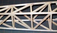 Name: truss fusel.jpg Views: 3040 Size: 7.5 KB Description: