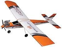 Name: rc-trainer-planes15.jpg Views: 76 Size: 13.0 KB Description: