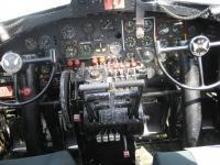 Name: MemphisBell - Cockpit.jpg Views: 382 Size: 120.1 KB Description: