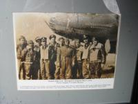 Name: MemphisBell - Crew.jpg Views: 388 Size: 89.1 KB Description: