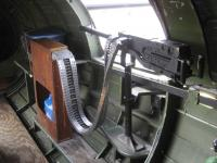 Name: MemphisBell - MidFuselageGunner.jpg