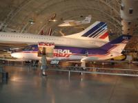 Name: fedexfalcon100.jpg Views: 374 Size: 96.1 KB Description: Fed Ex's first jet, the Falcon 100(?)