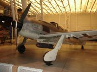 Name: fw190_2.jpg