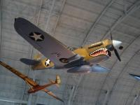 Name: p40.jpg Views: 424 Size: 80.3 KB Description: P40 in Flying Tigers scheme.