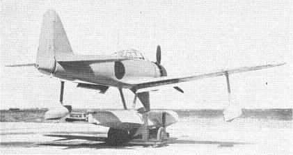 Name: A6M2-N_Rufe.jpg