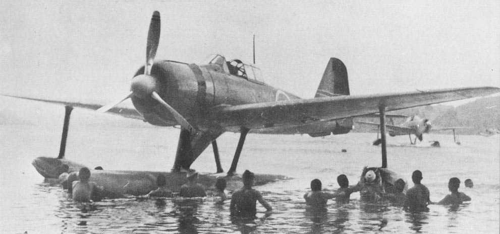 Name: a6m2-n-rufe.jpg Views: 235 Size: 41.8 KB Description: Mitsubishi/Nakajima A6M2-N Rufe
