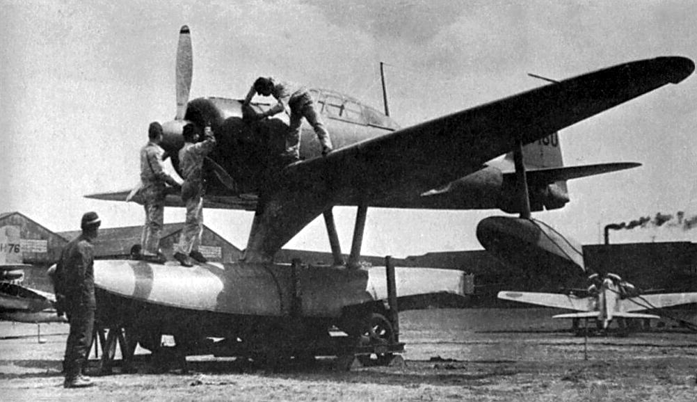 Name: mitsubishi-a6m2-n-rufe-floatplane-02.png Views: 669 Size: 264.8 KB Description: Mitsubishi/Nakajima A6M2-N Rufe