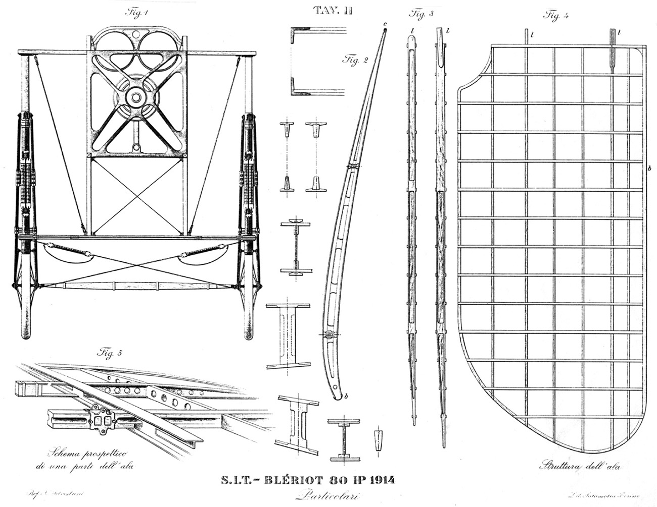 Attachment browser: Bleriot_11_2_1914_80hp_Wings