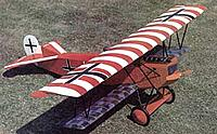 Name: Fokker_D7_RCM-996_Photo.jpg