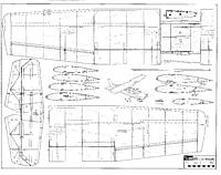 Name: Cessna_182_Skylane_RCM-113_Plan_AA_Page_2.jpg