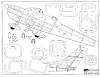 Name: Cessna_182_Skylane_RCM-113_Plan_AA_Page_1.jpg