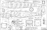 Name: Cessna_Uc-78_Bobcat_RCM-122_Plan_AA_2_Page_1.jpg