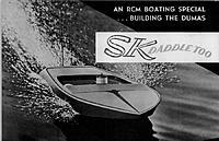 Name: SK_Daddle_Too_ RCM-9074_Photo.jpg Views: 155 Size: 90.8 KB Description: