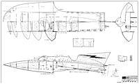 Name: Tiger_Hydro_(Boat)_RCM-204_Plan_AA.jpg Views: 156 Size: 478.0 KB Description: