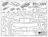 Name: Dickie_Do_RCM-213_Plan_AA.jpg Views: 136 Size: 582.6 KB Description: