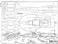 Name: Snoopy_(Boat)_RCM-343_Plan_AA.jpg Views: 140 Size: 577.8 KB Description: