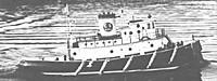 Name: Lazy_Alan_(Boat)_RCM-341_Photo.jpg Views: 121 Size: 13.2 KB Description: