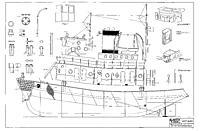Name: Lazy_Alan_(Boat)_RCM-341_Plan_AA_Page_1.jpg Views: 161 Size: 502.2 KB Description:
