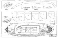 Name: Lazy_Alan_(Boat)_RCM-341_Plan_AA_Page_2.jpg Views: 144 Size: 483.6 KB Description: