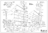 Name: Chinese_Junk_(The_Big_One)_RCM-390_Plan_AA_Page_1.jpg Views: 135 Size: 682.8 KB Description: