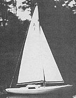 Name: Ariel_(Boat)_RCM-520_Photo.jpg Views: 92 Size: 22.2 KB Description: