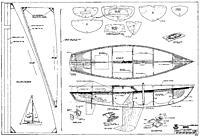 Name: Ariel_(Boat)_RCM-520_Plan_CC_Page_1.jpg Views: 111 Size: 708.6 KB Description: