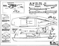 Name: Ariel_(Boat)_RCM-520_Plan_CC_Page_2.jpg Views: 92 Size: 655.6 KB Description: