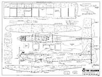 Name: Islander_RCM-439_Plan_AA.jpg Views: 18 Size: 863.1 KB Description: