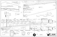 Name: Vulcan_RCM-447_Plan_AA_oz9074.jpg Views: 16 Size: 495.3 KB Description: