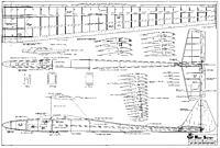 Name: Maxi_Sailer_RCM-449_Plan_AA.jpg Views: 22 Size: 666.9 KB Description: