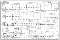 Name: Monterey_RCM-457_Plan_AA_oz8705 Radio Modeller Licensed Version.jpg Views: 15 Size: 699.1 KB Description: