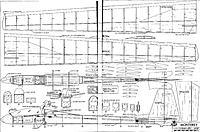 Name: Monterey_RCM-457_Plan_CC.jpg Views: 23 Size: 692.5 KB Description: