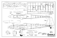 Name: Pegasus_Mark_4_RCM-464_Plan_AA.jpg Views: 13 Size: 513.5 KB Description: