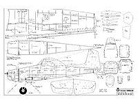Name: Cessna_Agwagon_RCM-365_Plan_AA.jpg Views: 19 Size: 707.7 KB Description: