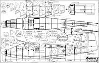Name: Spectra_2_RCM-465_Plan_AA_Page_1.jpg Views: 16 Size: 856.2 KB Description:
