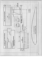 Name: Scooter_RCM-9080_Article_noplan_Page_2.jpg Views: 19 Size: 149.1 KB Description: