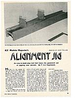 Name: RCM_ALIGNMENT_JIG_RCM-9082_Article_NOPLAN_Page_1.jpg Views: 92 Size: 276.3 KB Description: