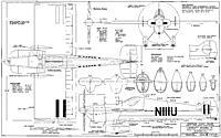 Name: Cassutt_Model_2_3V_RCM-9085_Drawing_NOARTICLE.jpg Views: 74 Size: 1.01 MB Description: