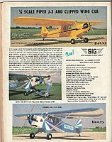 Name: Sig Ad from RCM Aug-82_Page_1.jpg Views: 52 Size: 303.2 KB Description: