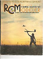 Name: RCM v13n01 Cover.jpg Views: 40 Size: 261.6 KB Description: