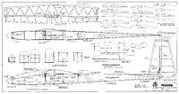 Name: Paragon_RCM-626_Plan_AA_Page_1.jpg Views: 37 Size: 1.16 MB Description: