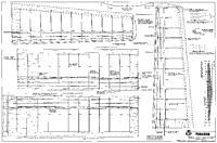 Name: Paragon_RCM-626_Plan_AA_Page_2.jpg Views: 22 Size: 1.29 MB Description: