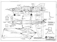 Name: Td_Special_RCM-627_Plan_AA.jpg Views: 22 Size: 1.11 MB Description: